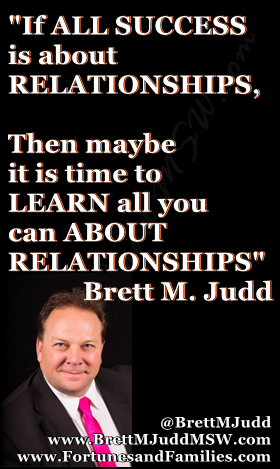 SuccessLearnRelationships